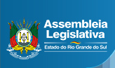 Portal da Assembleia Legislativa do Estado do Rio Grande do Sul