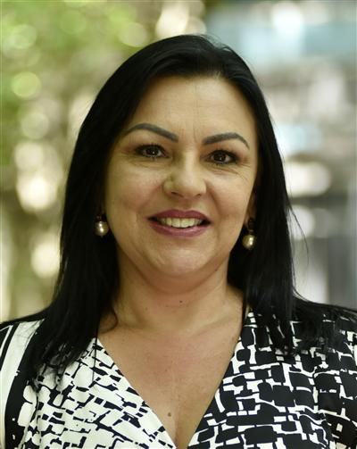 Kelly Moraes foi eleita para o segundo mandato na AL com 44.755 votos