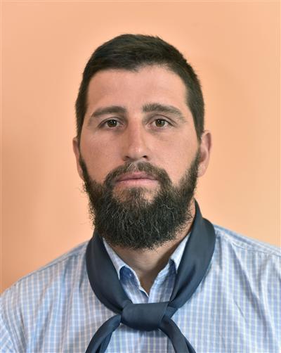 Juliano Franczak foi eleito para o primeiro mandato na AL com 43.012 votos