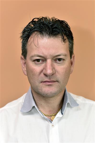 Dalciso Oliveira fez carreira política no Vale do Paranhana como vereador e vice-prefeito