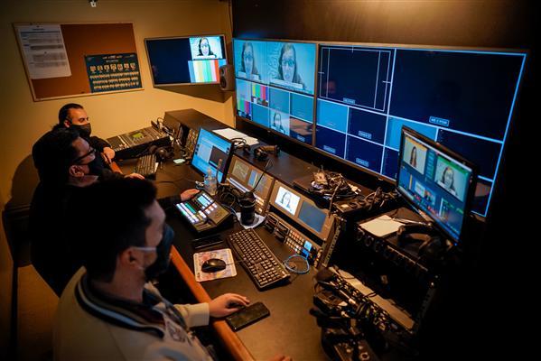 TV AL terá alteração de canais em Porto Alegre, Bagé e Rio Grande
