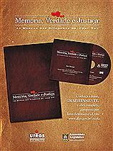 A obra virtual é composta por livro eletrônico e CD com canções de Raul Ellwanger