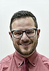 Mateus Wesp foi eleito para o primeiro mandato na AL com 28.173 votos