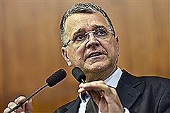 Deputado Nelsinho Lula Metalúrgico é o autor da proposição