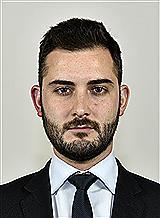 Deputado(a) Giuseppe Riesgo