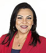 Deputado(a) Kelly Moraes